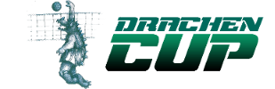 Drachen Cup Logo